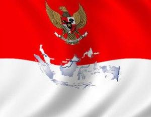 Rahasia-Warna-Bendera-Indonesia