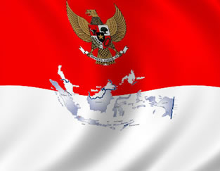 Rahasia-Warna-Bendera-Indonesia